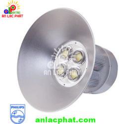 Đèn nhà xưởng Philips ASV HBR1 120w ánh sáng 5000k