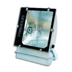 Đèn pha 1000w không thấm nước bóng sodium Paragon POLA100065