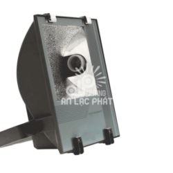 Đèn pha 250w không thấm nước bóng sodium Paragon POLA25065