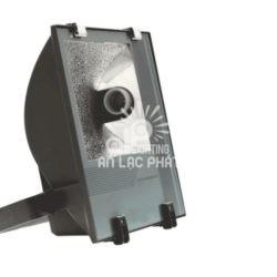 Đèn pha 400w không thấm nước bóng sodium Paragon POLA40065