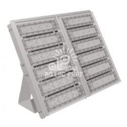 Đèn pha cao áp Led 600w PHMA60065L Paragon