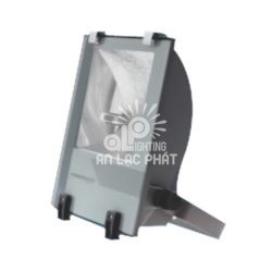Đèn pha không thấm nước 150w Paragon POLA15065