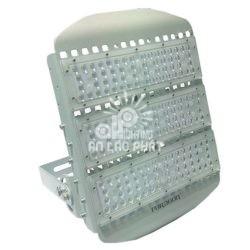 Đèn pha Led 150w ngoài trời Paragon POFA150L