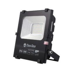 Đèn pha Led 50w Rạng Đông DCP06L