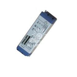 Phụ kiện nguồn led dây 31162 Philips