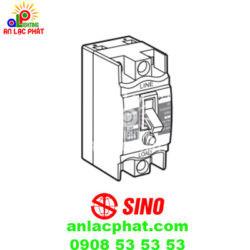 Aptomat Sino RCBO/BL68N Series/30mA chất lượng cao
