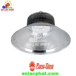 Đèn Led nhà xưởng 100w Rạng Đông DHB02L 430/100W (SS)
