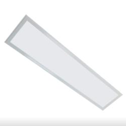 Đèn Led Panel 300×1200 Rạng Đông 36W tiết kiệm 55% điện năng