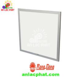 Đèn Led Panel 600×600 50w Rạng Đông DP01 sử dụng chip Led Samsung