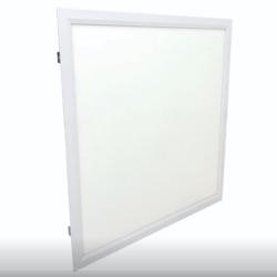 Đèn Led Panel 600×600 Rạng Đông 40W siêu mỏng
