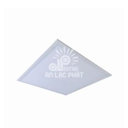 Đèn Led Panel âm trần DGA801 300×300 Duhal sang trọng tinh tế