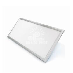 Đèn Led Panel âm trần DGA805 64W Duhal thẩm mỹ và công nghệ