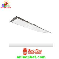 Đèn Led Panel âm trần Rạng Đông 600×1200 75W chất lượng ánh sáng cao