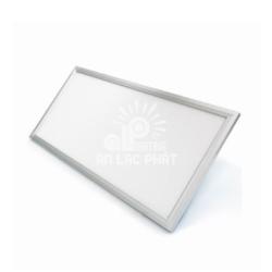 Đèn Led Panel DGA803 40W Duhal tiết kiệm điện hơn đèn huỳnh quang
