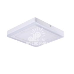 Đèn Led Panel màu DGB518B 18W Duhal Chip Led chất lượng cao