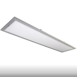 Đèn Led Panel  Rạng Đông DP01 30×120 50W tiết kiệm điện đến 65% điện năng
