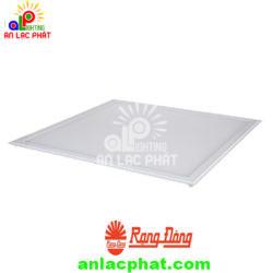 Đèn Led Panel Rạng Đông âm trần DP02 60×60 36W giá chiết khấu cao hơn thị trường