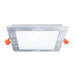 đèn led panel SDGV509 9W Duhal sử dụng Chip Led chất lượng cao