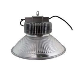 Đèn nhà xưởng 150w Rạng Đông DHB02L 430/150W (SS)