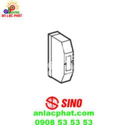 Hộp chứa Aptomat Sino 4CC1 chất lượng cao