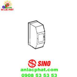 Hộp chứa Aptomat Sino 4CC2 chất lượng cao chính hãng
