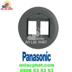 Ổ cắm âm sàn DU7199HTC-1 Panasonic thẩm mỹ chất lượng