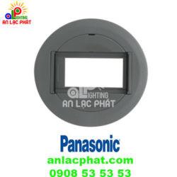 Ổ cắm âm sàn DU8199HTK-1 Panasonic tinh tế tiện lợi