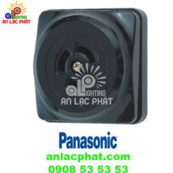 Ổ cắm Locking WK2330 Panasonic an toàn và tiện lợi