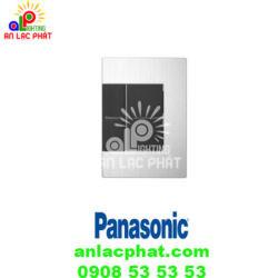 Bộ công tắc WTEGP52562S – 1 – G Panasonic bền bỉ và tinh tế