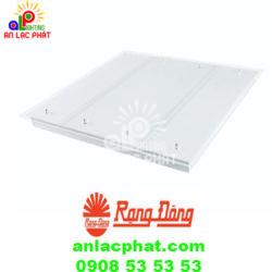 Bộ đèn Led nổi trần NT01L 60×60/72W Rạng Đông an toàn và tiện lợi