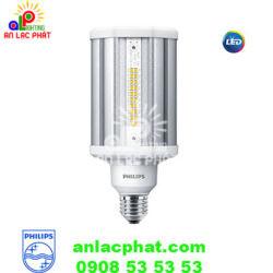 Bóng Cao Áp Led Philips 48-33W E27 740 CL tiết kiệm điện tuyệt đối