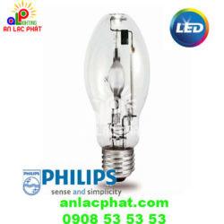 Bóng Cao áp Metal Halide Philips MH E40 175W chất lượng cao