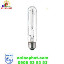 Bóng Cao Áp Sodium SON-T 250W Philips chất lượng sáng cao