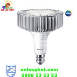 Bóng Đèn Cao Áp Led Philips 200-160W E40 840 chất lượng sáng cao