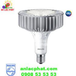 Bóng Đèn Led Cao Áp 200-160W E40 865 Philips giá chiết khấu cao hơn thị trường