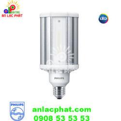 Bóng Led Cao Áp Philips 29-25W E27 740 FR tiết kiệm điện năng