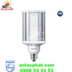 Bóng Led Cao Áp Philips 44-33W E27 740 FR chất lượng ánh sáng hoàn hảo
