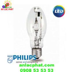 Bóng Philips Cao áp Metal Halide MH E27 150W chính hãng