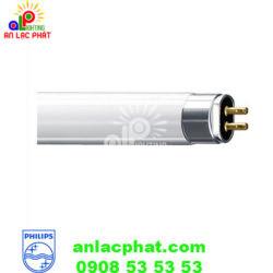 Bóng tuýp huỳnh quang T5 Essential Philips 28W tiết kiệm điện năng
