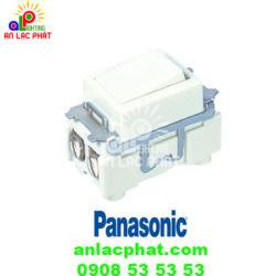 Công tắc đảo chiều WNG5004W-7 Panasonic an toàn và tinh tế