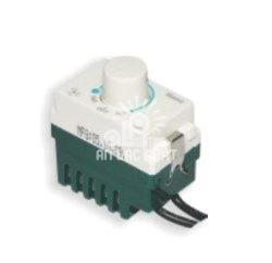 Công tắc FDL903W – Wide Panasonic nút điều chỉnh nhạy và an toàn
