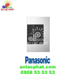 Công tắc WTEGP53572S – 1 – G Panasonic tinh tế và bền bỉ