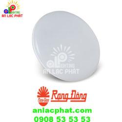 Đèn Led ốp trần D LN CB03L 260/18W Rạng Đông tiện lợi và an toàn