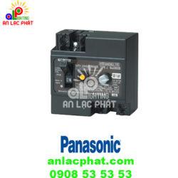 ELB Panasonic BJJ23022-8 Bảo Vệ Dòng Rò giá chiết khấu cao