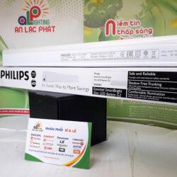Bộ Máng Đèn Led BN068C Batten 3.75W T5 Philips hiệu suất vượt trội