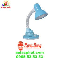 Đèn bàn Led bảo vệ thị lực RD-RL-28.LED Rạng Đông tinh tế