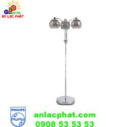 Đèn cây 40949 Philips thiết kế độc đáo và tinh tế
