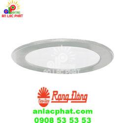 Đèn LED hỏa tinh trang trí Rạng Đông D H.T07L/50W với công suất 50w