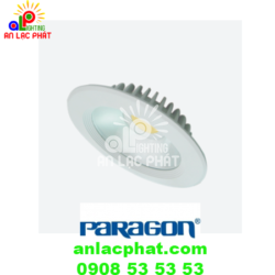 Đèn Led Paragon Downlight 30W PRDEE230L30 giá chiết khấu cao