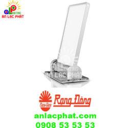 Đèn LED trang trí Rạng Đông D NH.Q01L/5W với kiểu dáng độc đáo